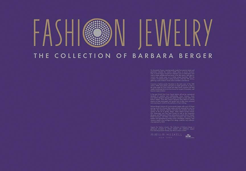 FashionJewelry_LargeWallTitle_1-2.jpg