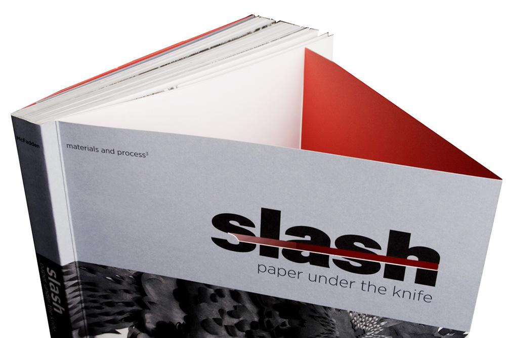 Slash1.jpg