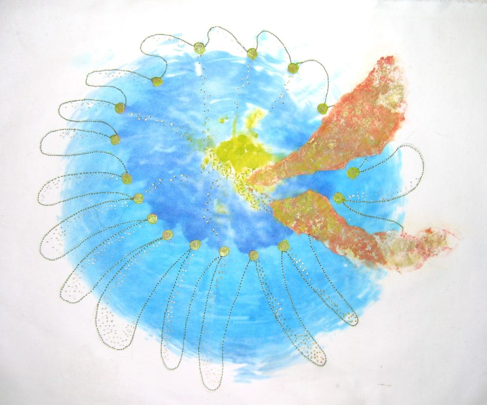 Does It Twirl?  09.3