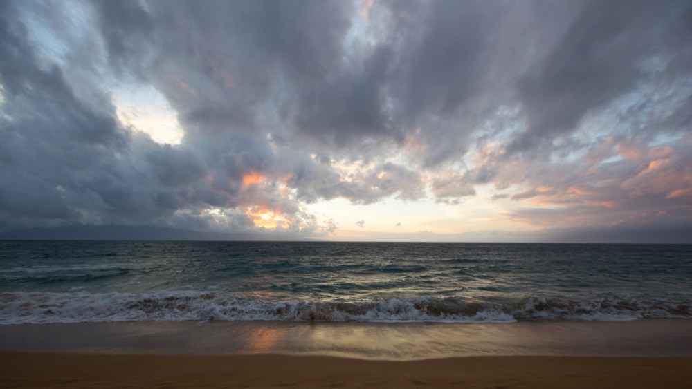 Maui-3739.jpg