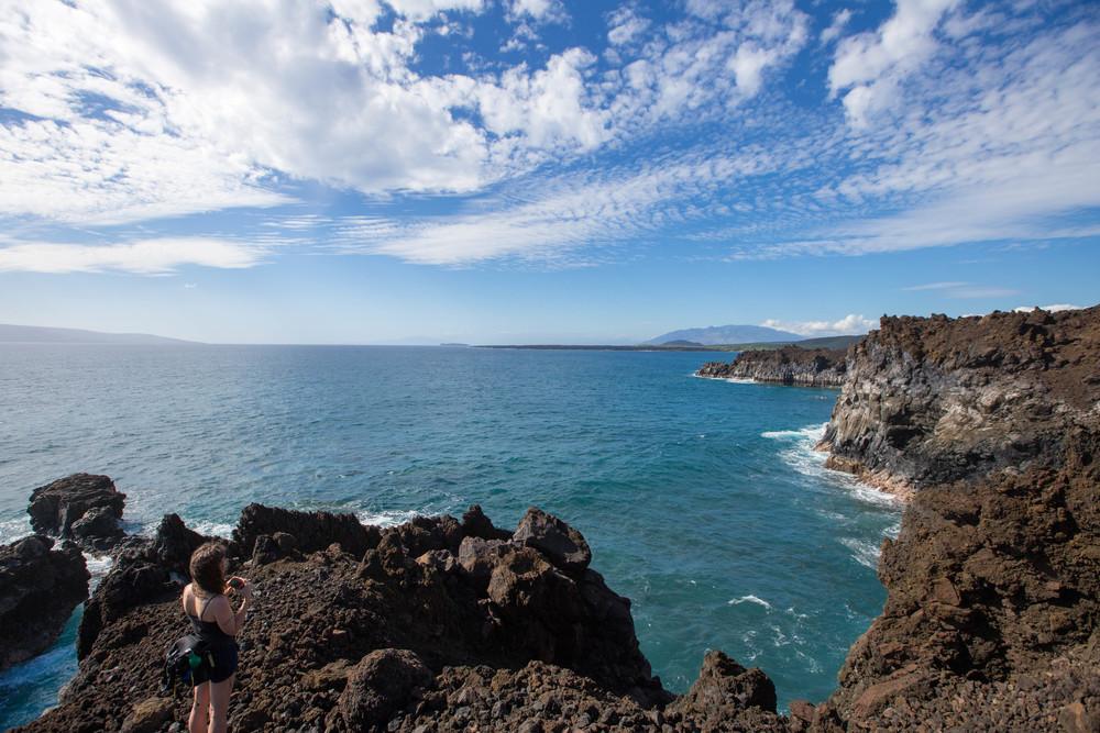 Maui-3711.jpg