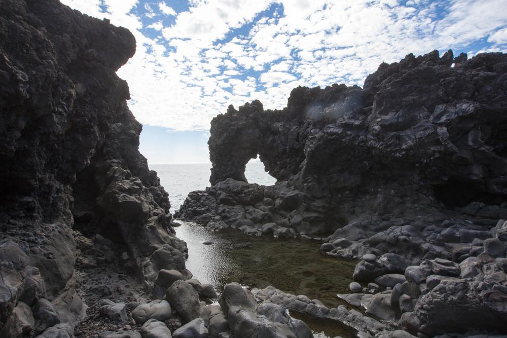 Maui-3690.jpg