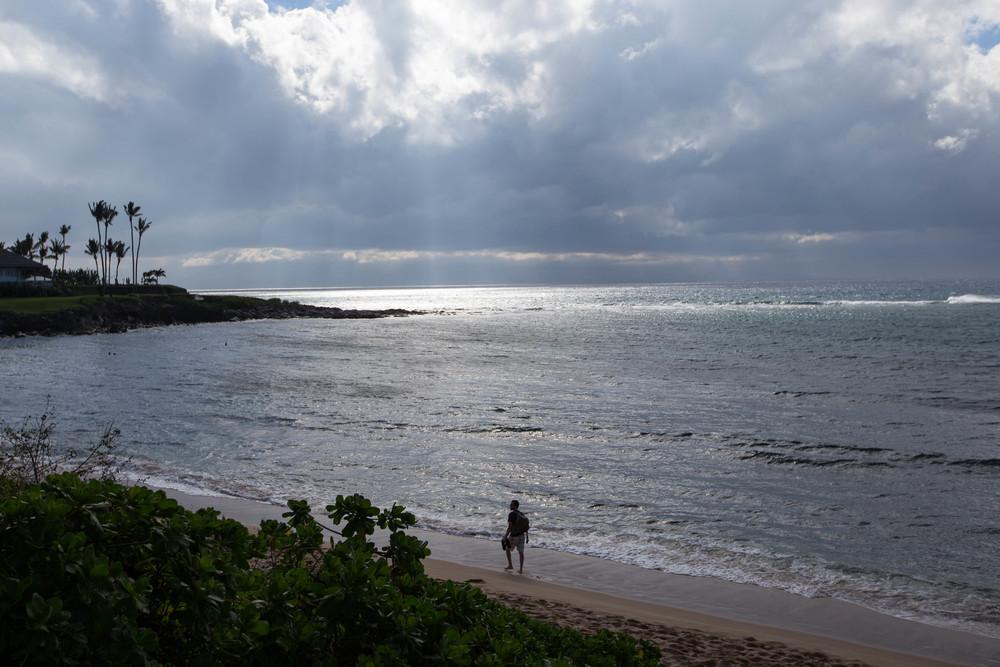 Maui-3634.jpg