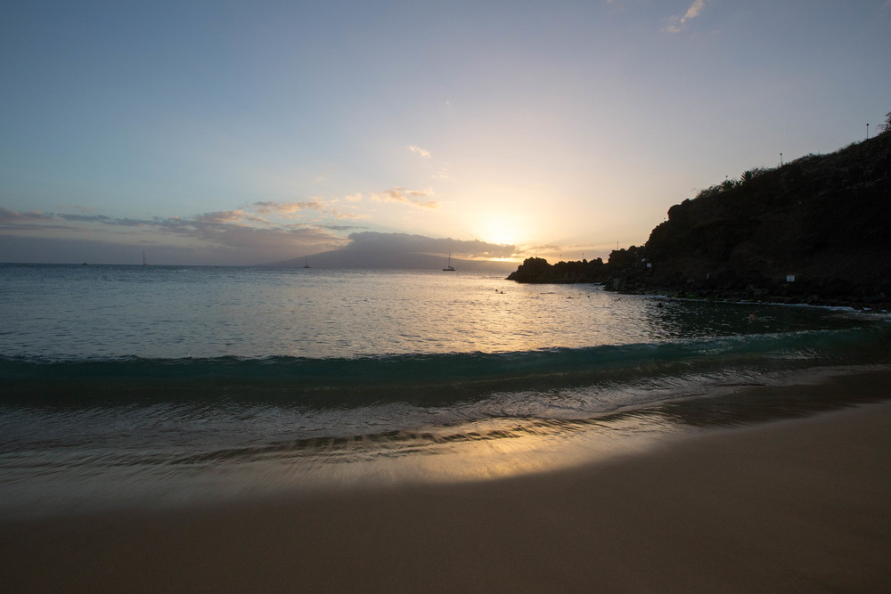 Maui-3586.jpg
