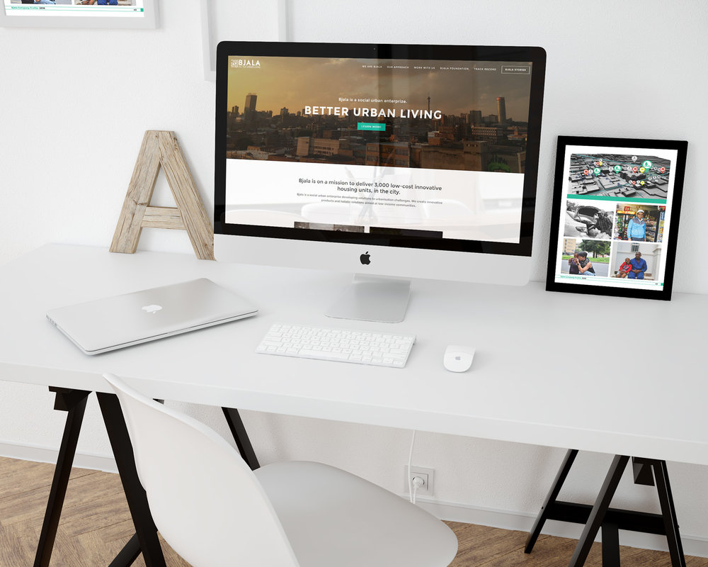 Workpace-mockup-template.jpg