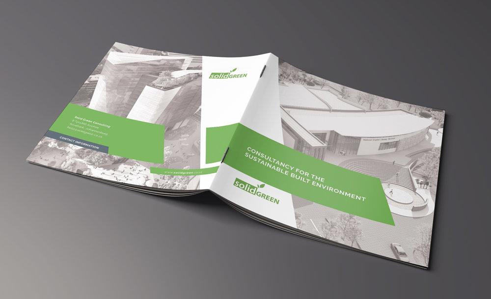 Mock-up_Brochure_21x21_5.jpg