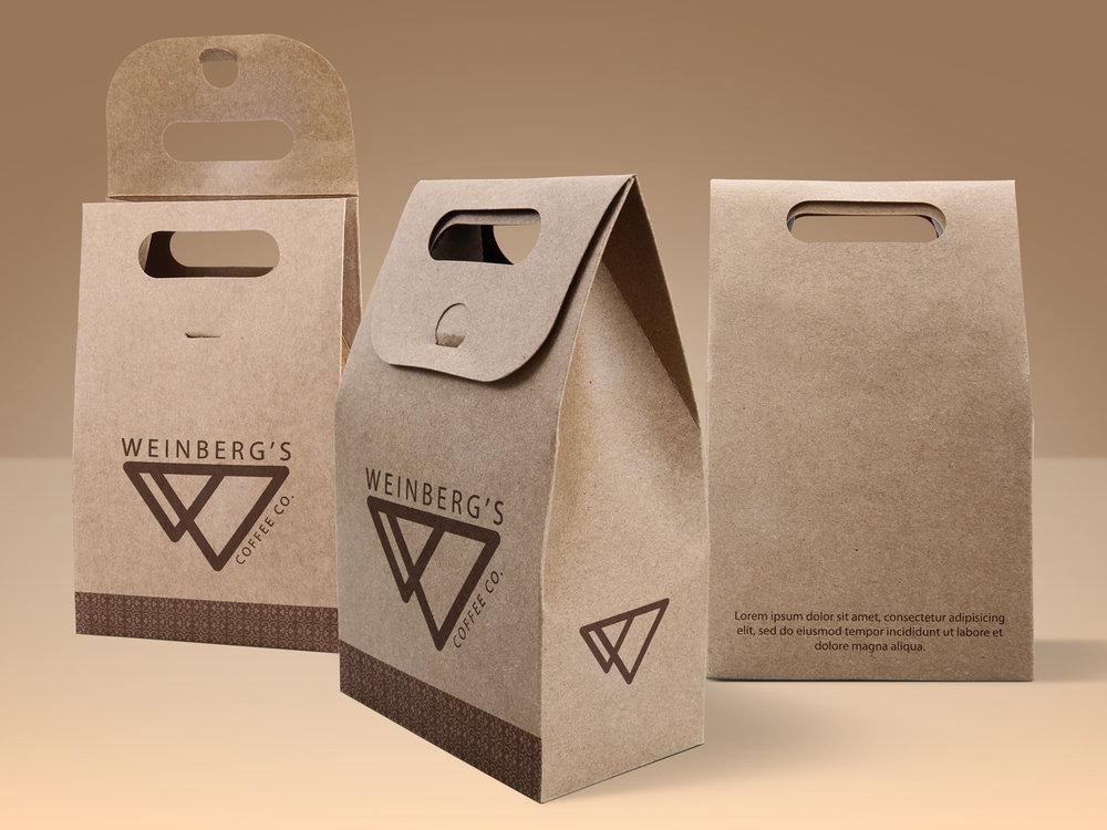 Cake-and-Cookie-Kraft-paper-Bag-Mockup.jpg