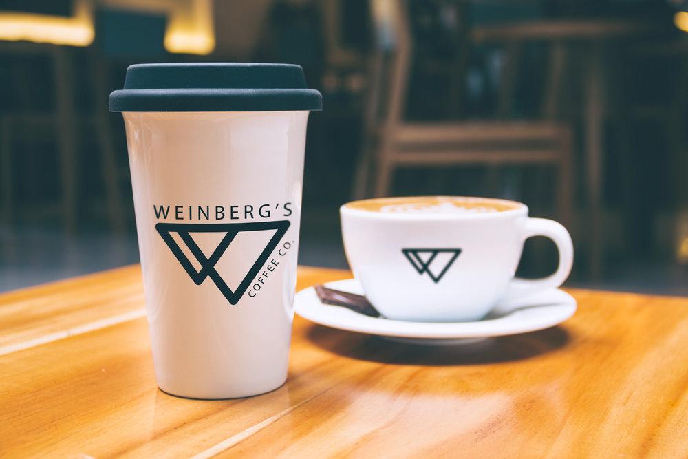Coffee-Mug-Mockup-01.jpg