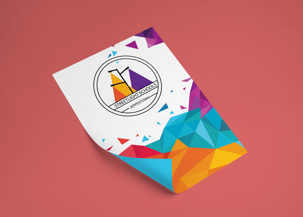 A4-Paper-PSD-MockUp-2.jpg