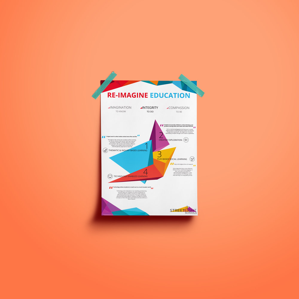 A3-Poster-Mockup-vol-12-3.jpg