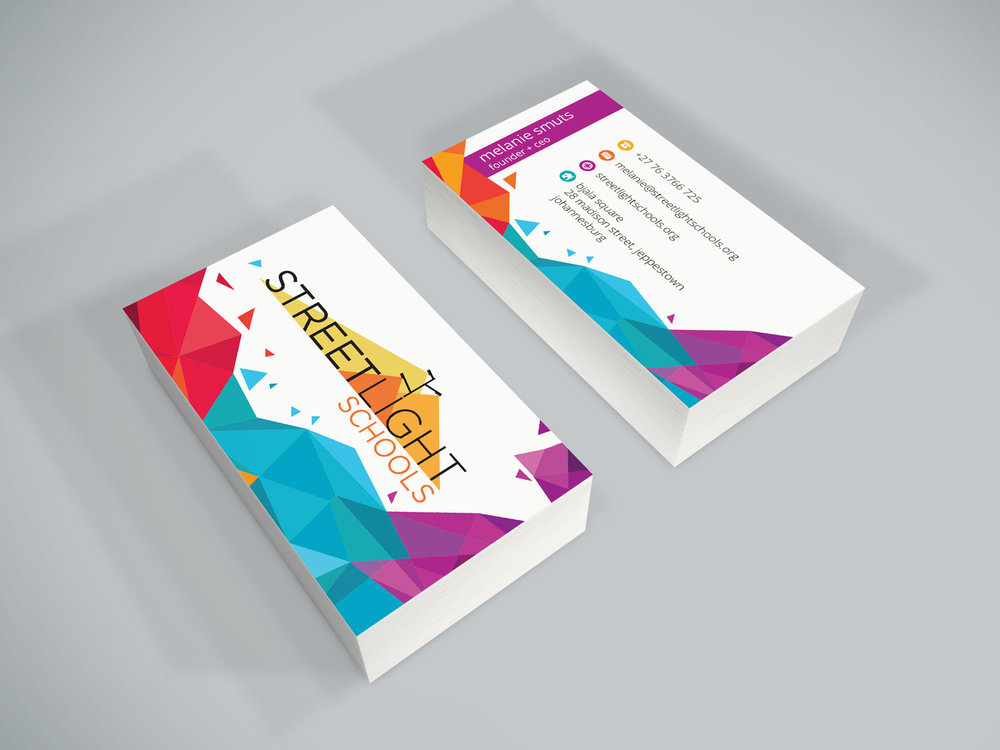 Business-Card-Mockup-Vol.jpg