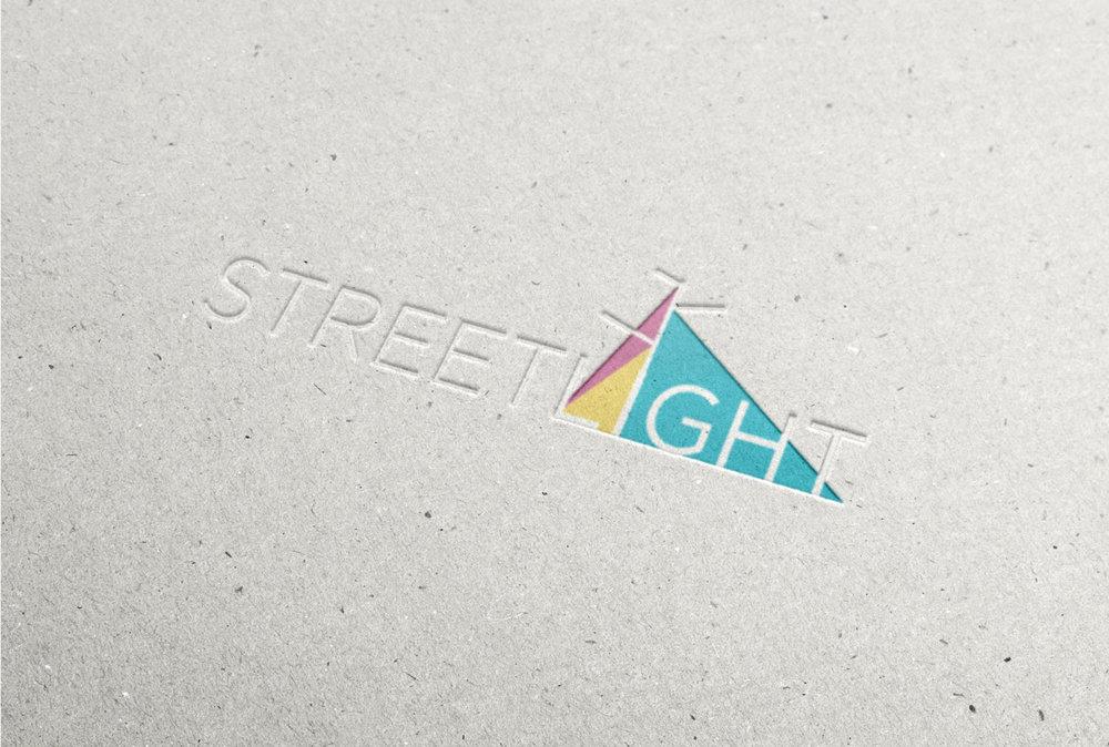 Cardboard-Logo-MockUp1.jpg
