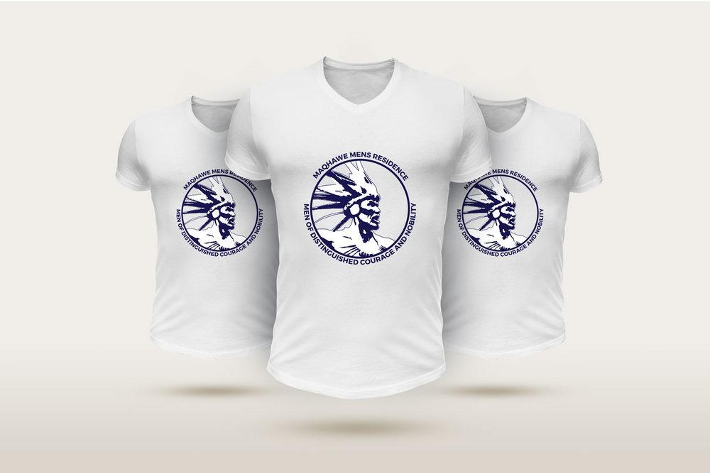 Free-Designer-T-Shirt-Mockup.jpg
