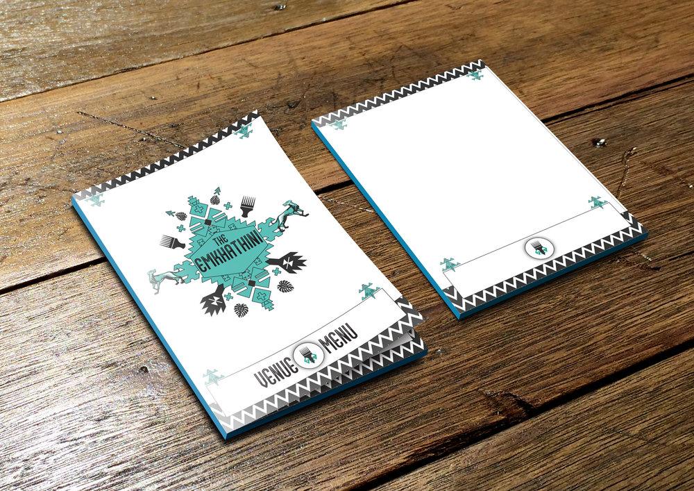 Folder-Free-Mockup-----Design-by-Salam-Olattayil.jpg