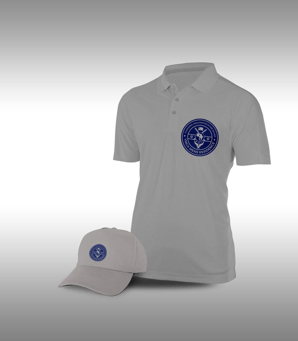 4GemGfx_Semi_Truck_&_Uniform_Mockup.jpg