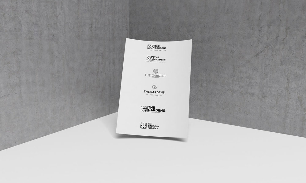 Collection-4---Mock-up-9---Letterhead.jpg