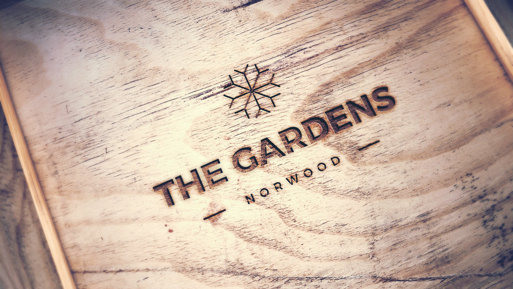 2-Engraved-Wood-Mock-Up.jpg