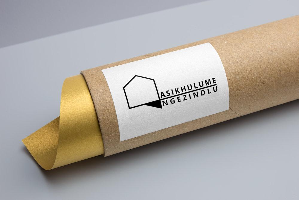 Cardboard-Tube-Packaging-MockUp.jpg