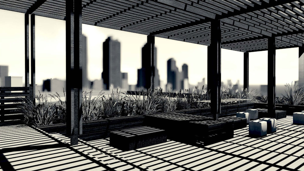 Bjala-Square-Rooftop-upgrade-2015_10_05_Page_3.jpg