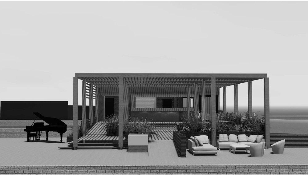 Bjala-Square-Rooftop-upgrade-2015_10_05_Page_4.jpg