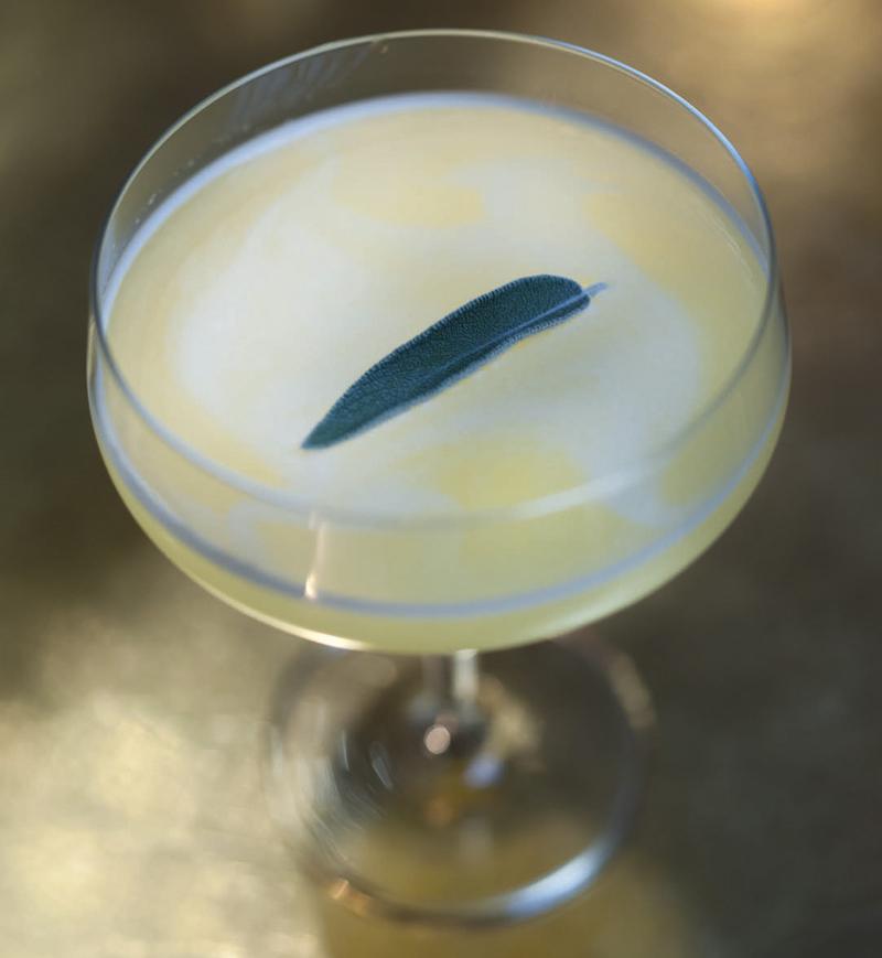 Sumac-Martini-lead.jpg