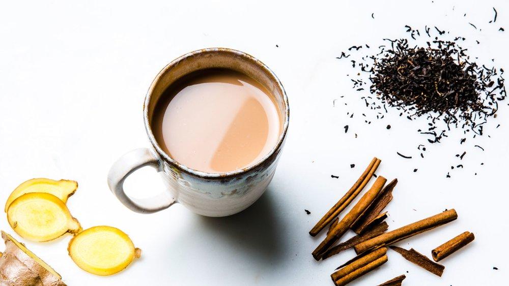 bas-best-masala-chai.jpg