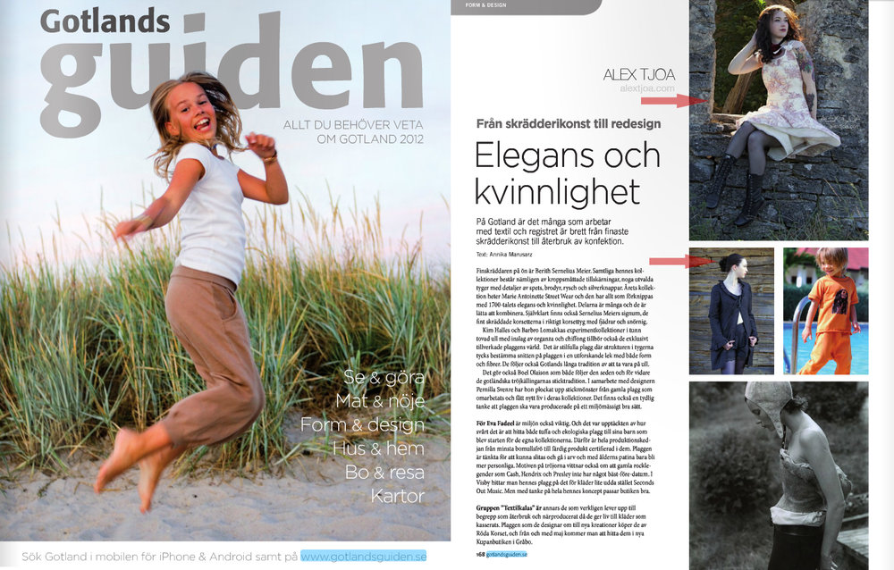Gotlandsguiden 01.jpeg