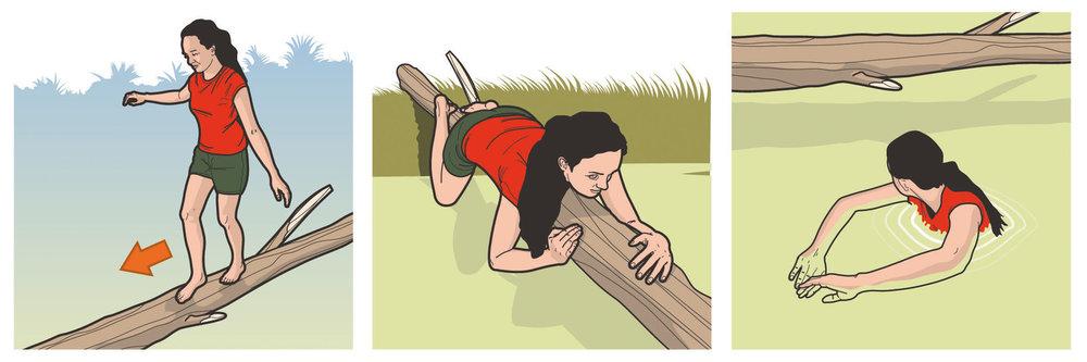 Michael-Vestner-Illustration-Wild-Island-ProSieben-2.jpg