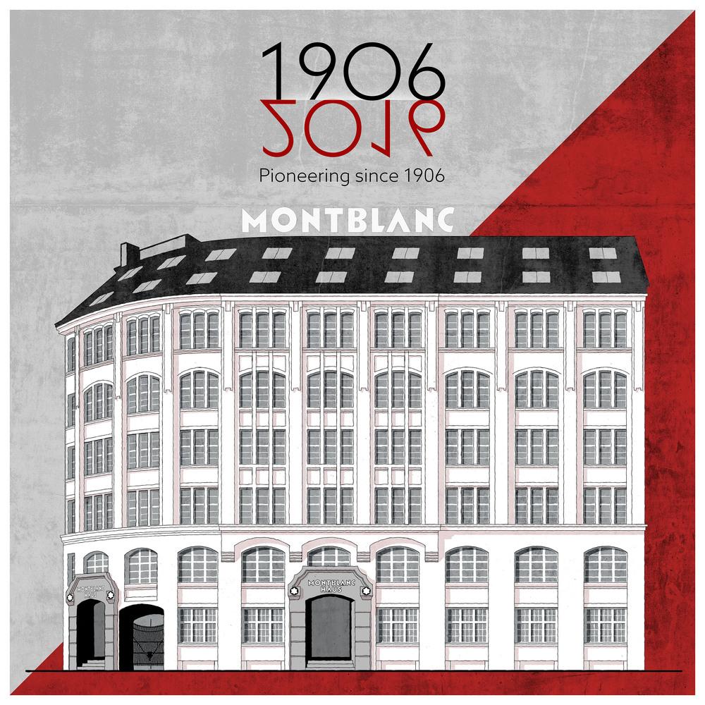 Michael-Vestner-Illustration-Montblanc-Stadthaus-1.jpg