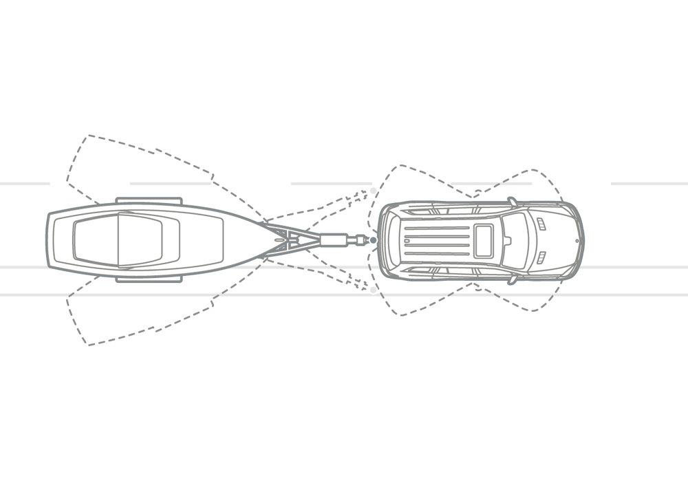 Michael-Vestner-Illustration-Collection-of-Mobility-Mercedes-Benz-3.jpg