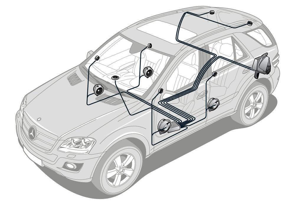 Michael-Vestner-Illustration-Collection-of-Mobility-Mercedes-Benz-6.jpg