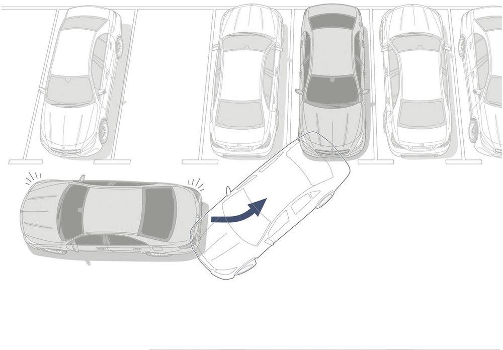 Michael-Vestner-Illustration-Collection-of-Mobility-Mercedes-Benz-16.jpg