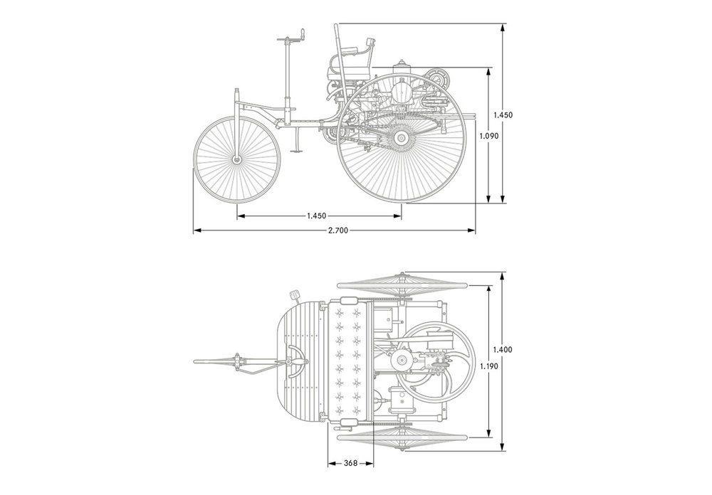 Michael-Vestner-Illustration-Collection-of-Mobility-Mercedes-Benz-19.jpg