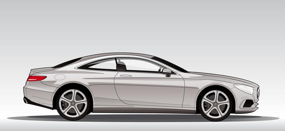 Michael-Vestner-Illustration-Collection-of-Mobility-Mercedes-Benz-24.jpg