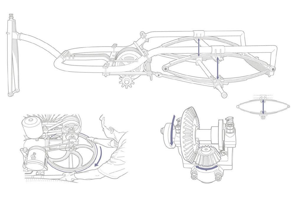 Michael-Vestner-Illustration-Collection-of-Mobility-Mercedes-Benz-18.jpg