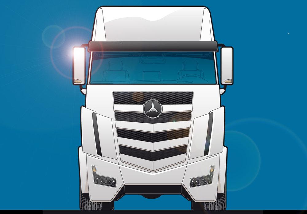 Michael-Vestner-Illustration-Collection-of-Mobility-Mercedes-Benz-27.jpg