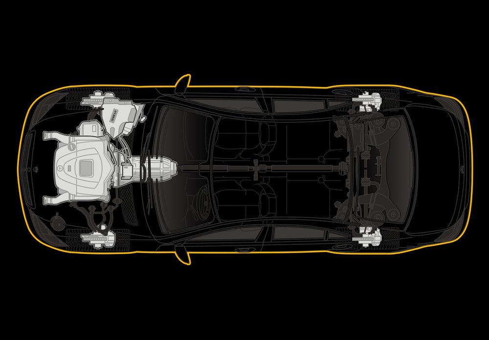 Michael-Vestner-Illustration-Collection-of-Mobility-Mercedes-Benz-17.jpg