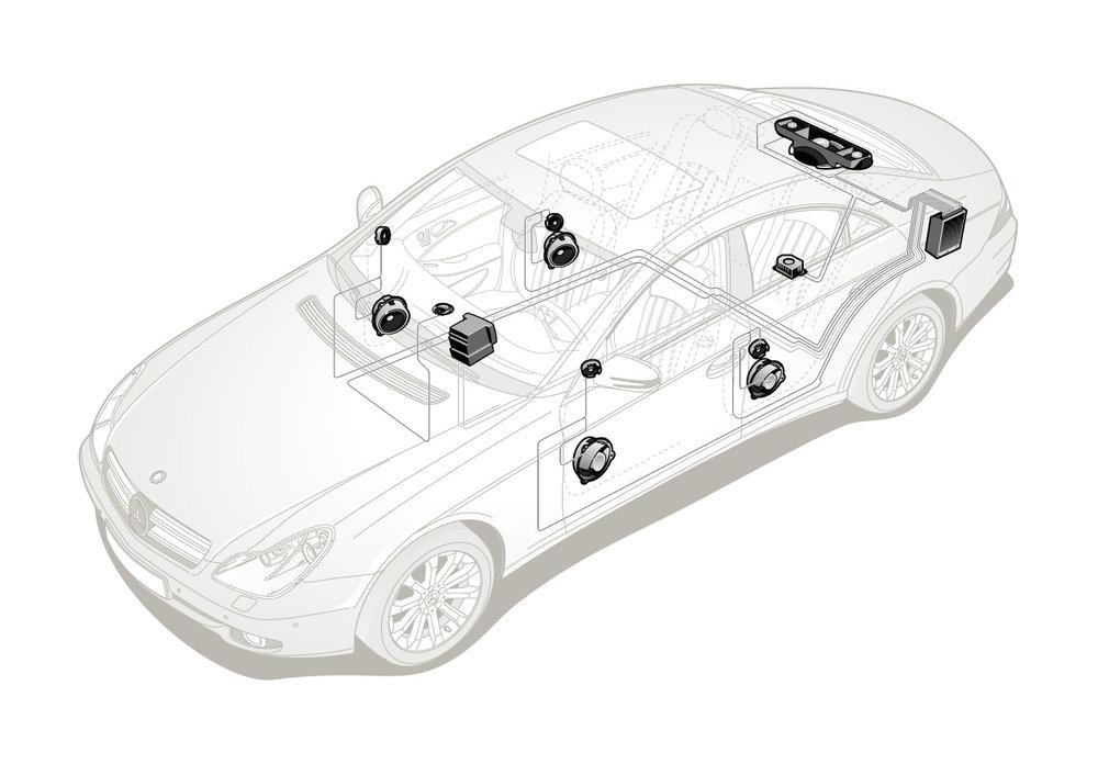 Michael-Vestner-Illustration-Collection-of-Mobility-Mercedes-Benz-10.jpg