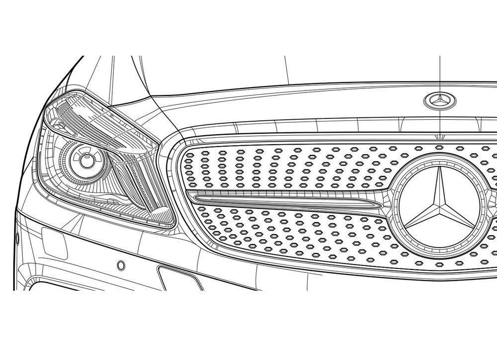 Michael-Vestner-Illustration-Collection-of-Mobility-Mercedes-Benz-21.jpg