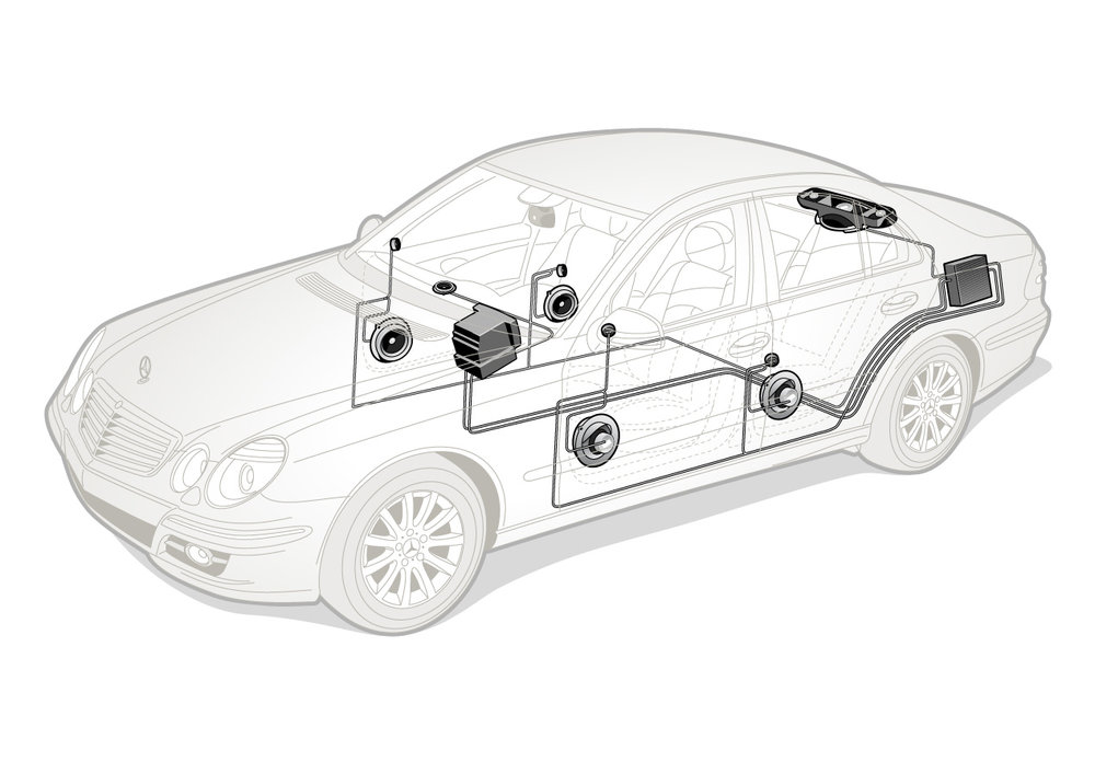 Michael-Vestner-Illustration-Collection-of-Mobility-Mercedes-Benz-12.jpg