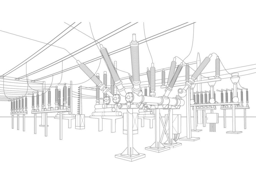Michael-Vestner-Illustration-Stadtwerke-Luebeck-1.jpg
