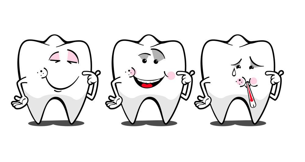 Michael-Vestner-Illustration-ERGO-Teeth.jpg