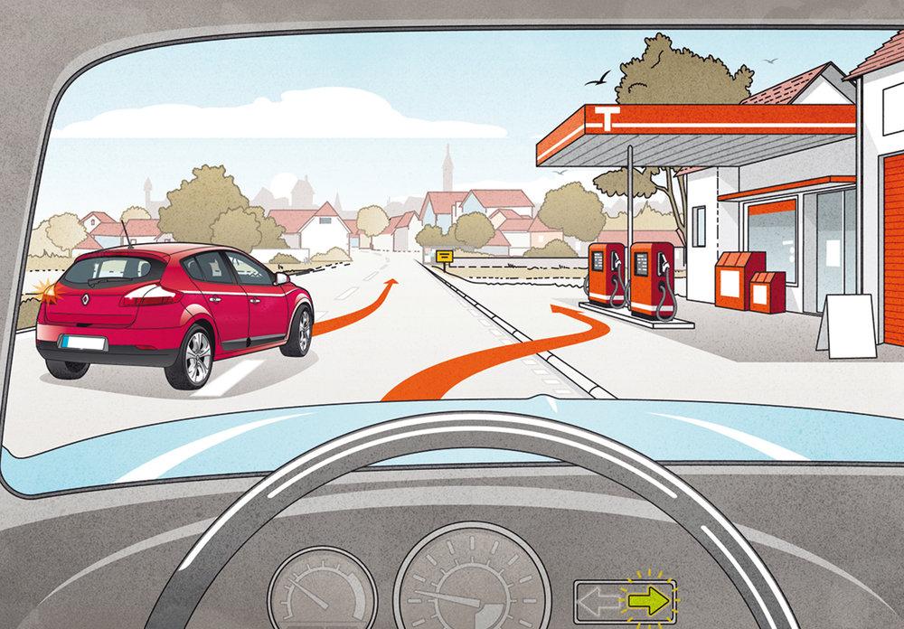 Michael-Vestner-Illustration-Renault-2.jpg