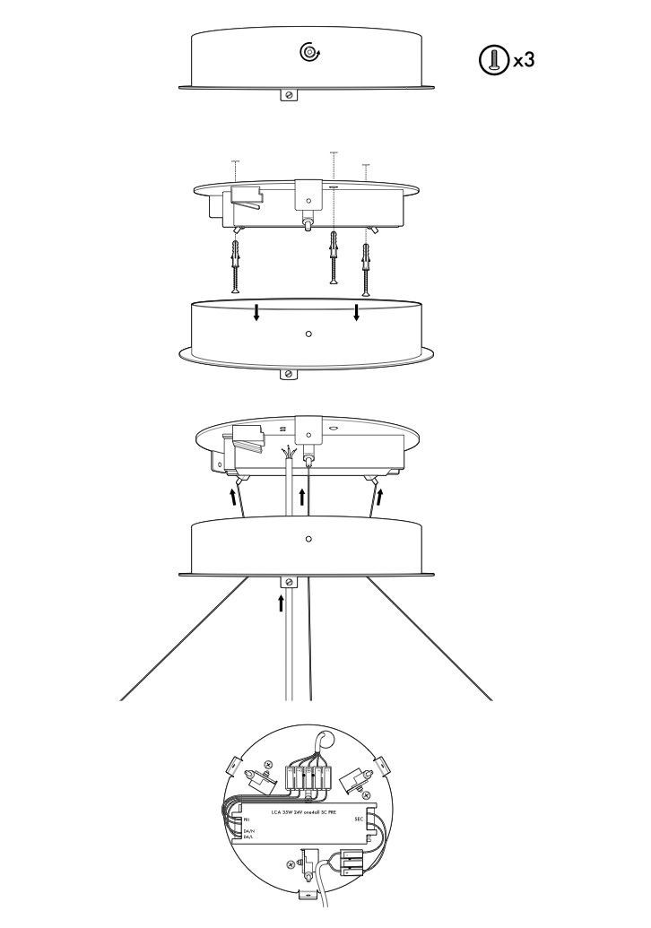 Michael-Vestner-Illustration-Swarovski-Manual-8.jpg