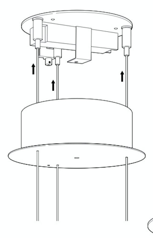 Michael-Vestner-Illustration-Swarovski-Manual-5.png
