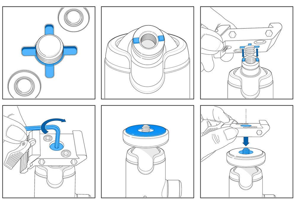 Michael-Vestner-Illustration-Cullmann-Manual-5.jpg