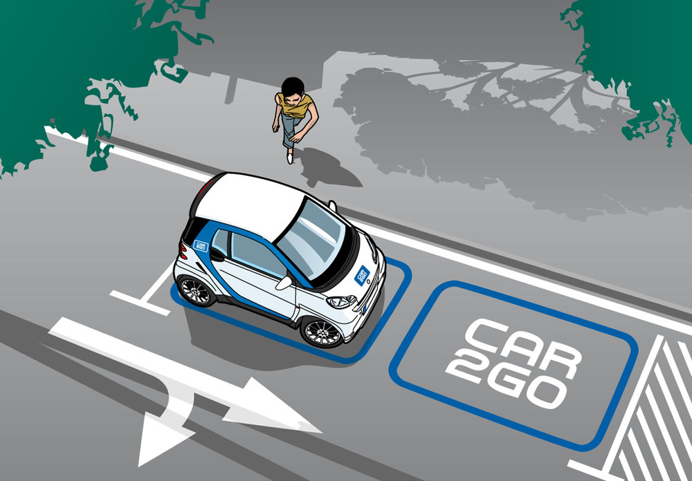 Michael-Vestner-Illustration-Car2Go-9.jpg