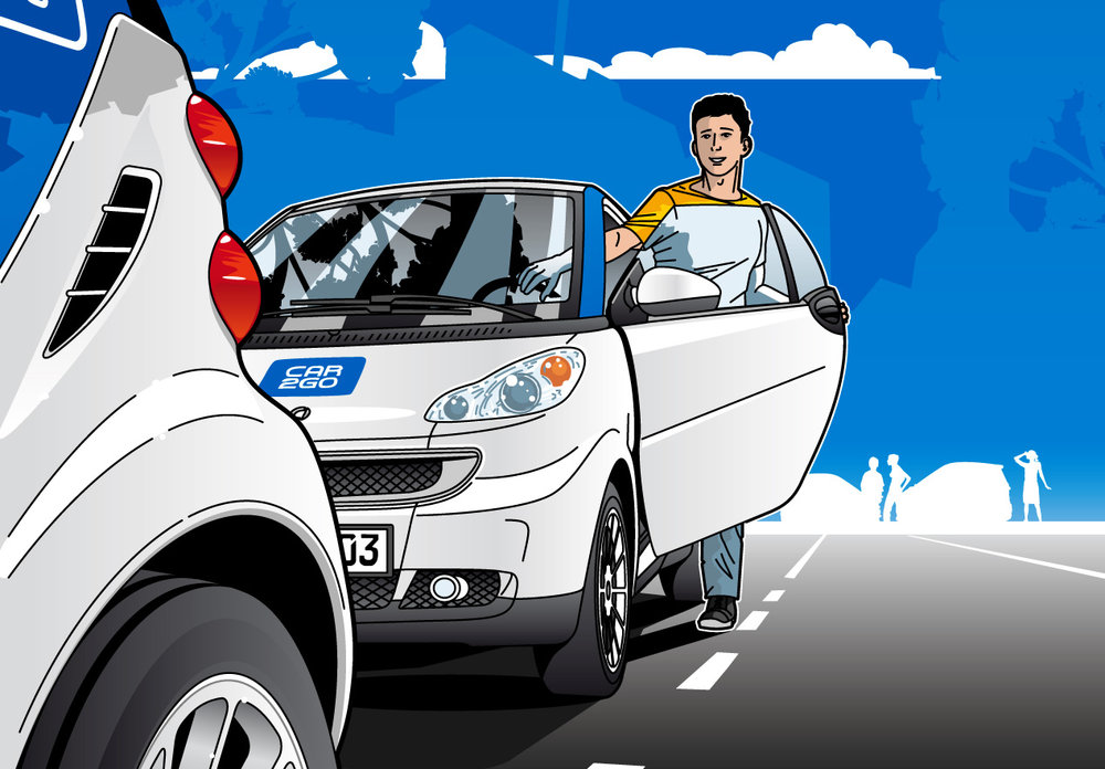 Michael-Vestner-Illustration-Car2Go-4.jpg
