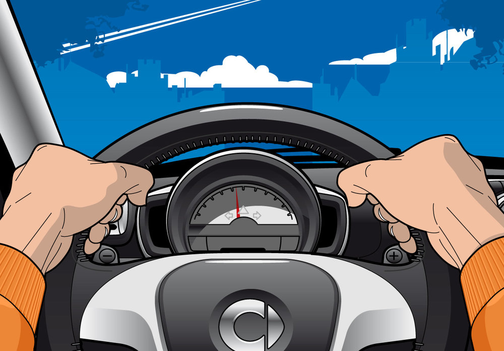 Michael-Vestner-Illustration-Car2Go-1.jpg
