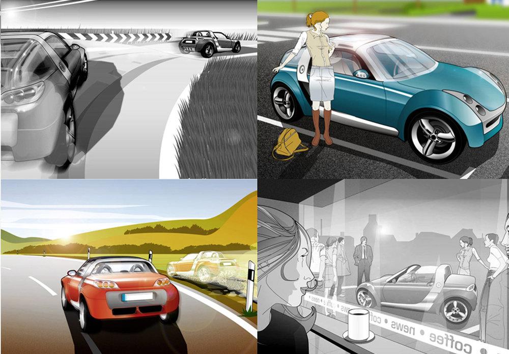 Michael-Vestner-Illustration-Collection-of-Mobility-Smart-3.jpg
